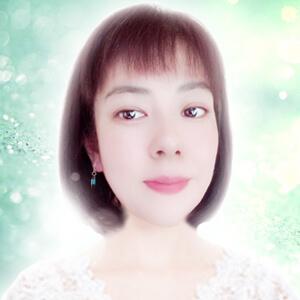 【電話占いリノア】咲葵先生の口コミ評判と詳細