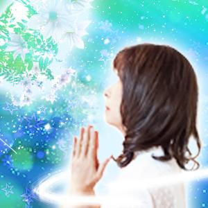 【電話占いリノア】乙姫心浄先生の詳細とリアルな口コミ評価!