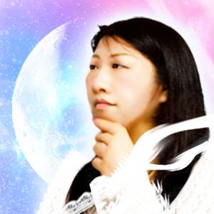 【電話占いリノア】阪場ゆめ先生はどんな占い師?詳細や口コミをご紹介!