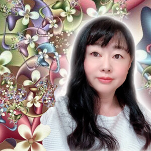 電話占いリノア所属「黄翠先生」の口コミ評判やプロフィール詳細!