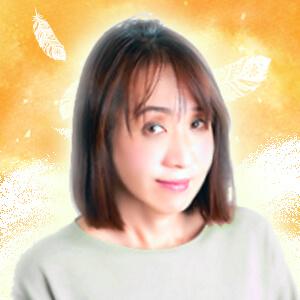 【電話占いリノア】夢音先生は本当に当たる?口コミ評価と詳細を掲載!