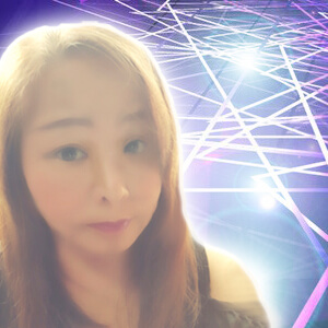 紫鳳先生の口コミや詳細|電話占いリノア